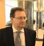 Alfonso Licata avvocato