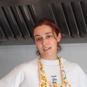 Elisabetta Tassisto