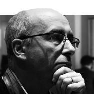 Lorenzo Fazio editore