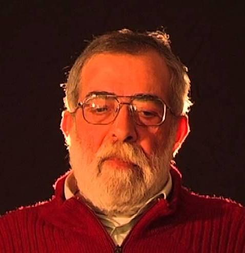 Samuele Rago