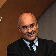Stefano Sisti  ha lasciato il Secolo XIX