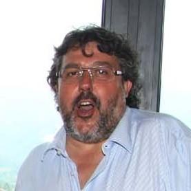 Angelo Vaccarezza presidente della Provincia di Savona