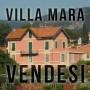 Villa-Mara-Vendesi