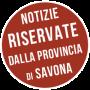 Notizie-Riservate-Dalla-provincia-di-Savona