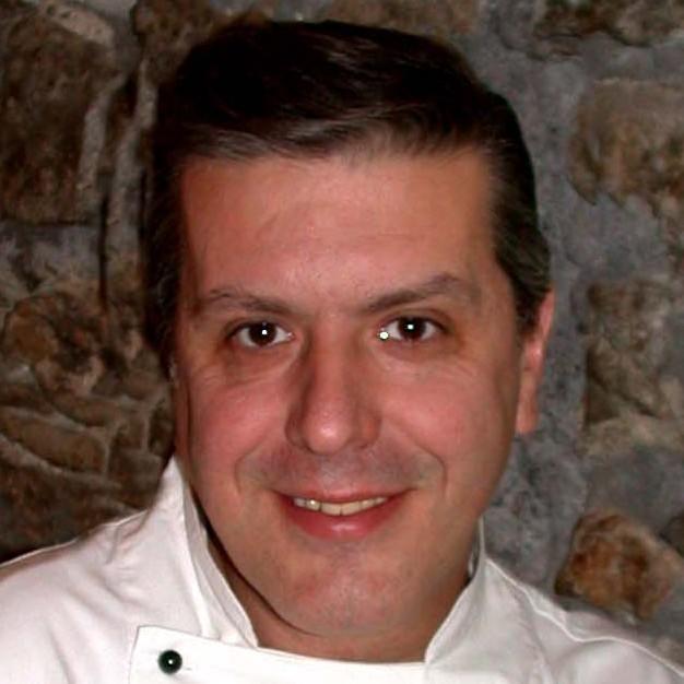 Corrado Costa ristoratore