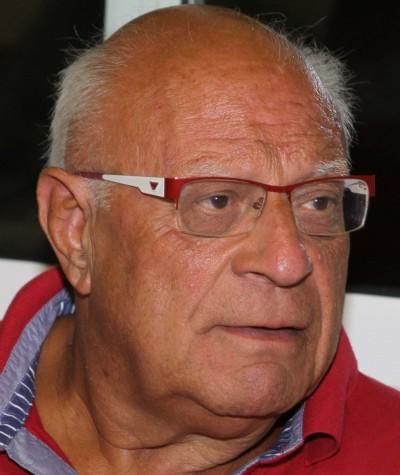 Stefano Carrara Sutour avvocato