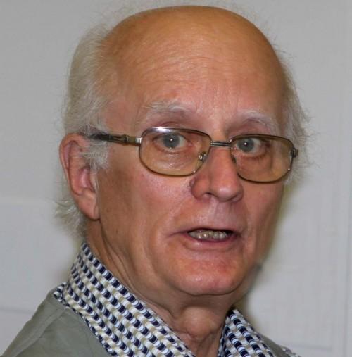 Loano, l'ing. Filippo Bonfiglietti