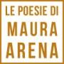 Le-poesie-di-Maura-Arena