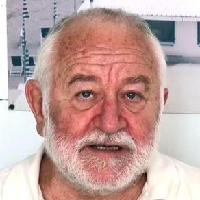 Paolo Forzano