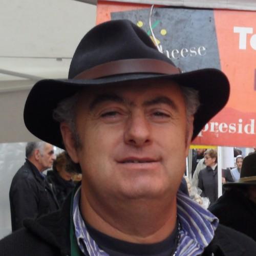 Aldo Lo Manto 2012