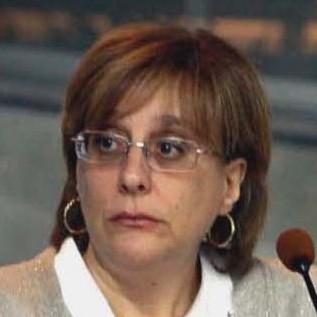 Silvia Confalonieri neo consigliere
