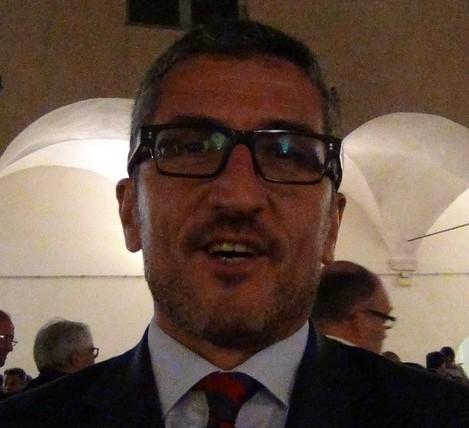 Gianluigi Granero 2013