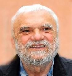 Giovanni Gandolfo