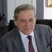 Giuseppe  Scuola