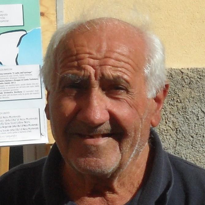 Nicolino Soleti 2013