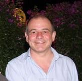 Claudio Caviglia