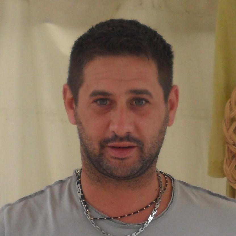 Marco Bucchieri 2