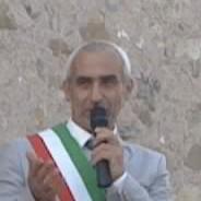 Piero Pelassa sindaco 2013