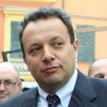 Franco Maglione 2013