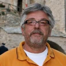 Renato Sicca Sindaco di Alto