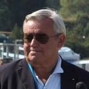 Mauro Zunino 2013