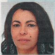 Anna Garofalo