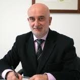 Enrico Paliotto