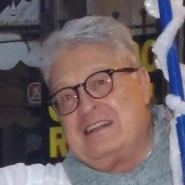 Gianni Gigliotti 2013