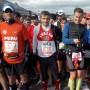 trucioli-Maratona-NY-Anteprima