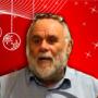 Gerry-Delfino-Buon-Natale