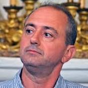Giovanni Minuto   direttore tecnico scentifico