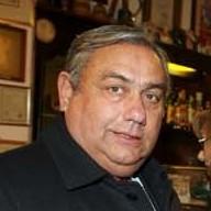 Paolo Fracchia 2013