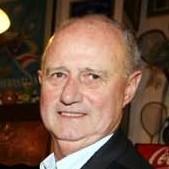 Enzo Canepa sindaco 2013