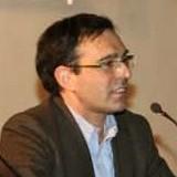 Vito Mancuso scrittore e teologo