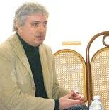 Claudio Del Frate