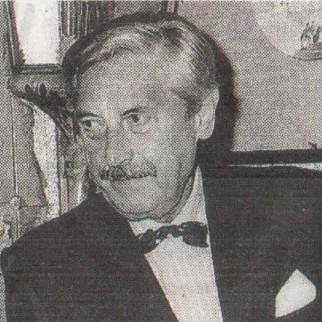 Edoardo Dino Gabey