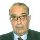 Franco Abruzzo giornalista