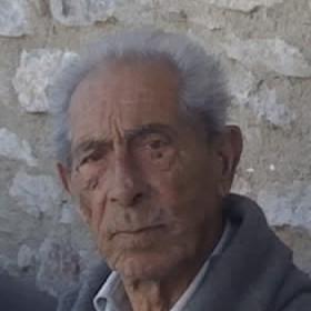 Vittorio Pastorelli  nel 2010