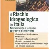 Riscio idrogeologico