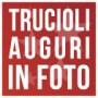Trucioli-Auguri-In-foto