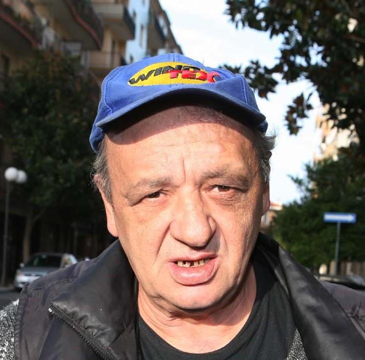 Vincenzo Mombelli 2