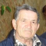 Mariolino  Acampora