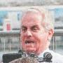 Claudio-Scajola-