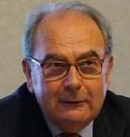 Luciano Pasquale