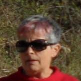 Mirella Michelis