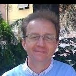 Attilio Caviglia sindaco
