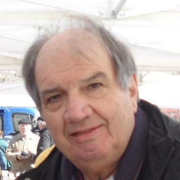 Gianpietro Meinero