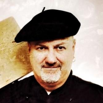 Massimo Viglietti