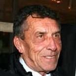 Gianfranco Sasso, il presidente del 'Panero ai privati e del rilancio vero'