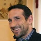 Rocco Invernizzi già presidente del Consiglio comunale di Alassio